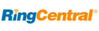 Known_Factors-Logo_RingCentral