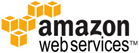 known-factors-amazon-web-services-logo