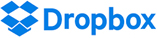 known-factors-dropbox-logo