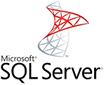 known-factors-microsoft-sql-server-logo
